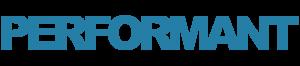 Performant logo BL no tag lines v3_1