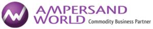 ampersandworld