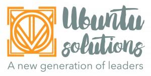 logo ubuntu ok