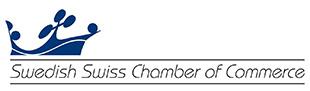 logo-scc