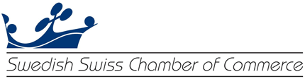 SSCC-Logo